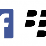 Facebook para Blackberry gratis