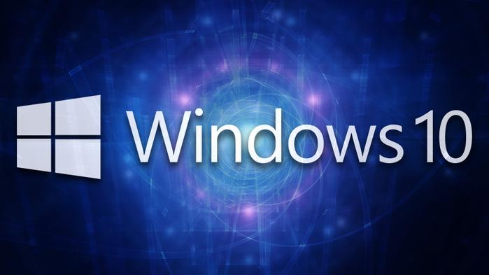 Descargar Antivirus Para Windows 10 Gratis 2019 Todoapps