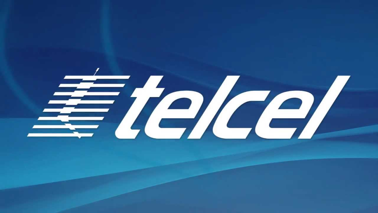 Tips importantes Telcel