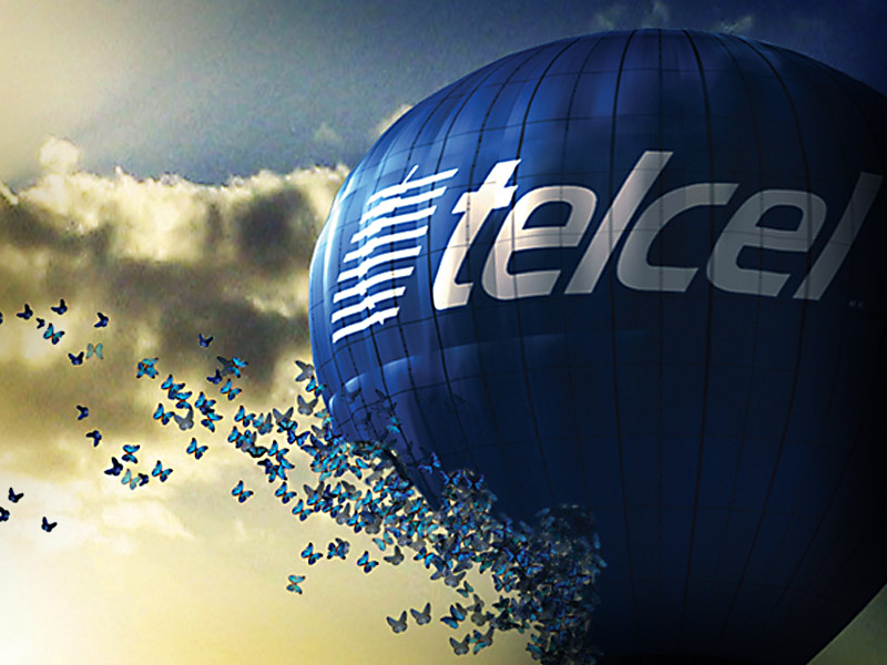 Claves y tips sobre Telcel