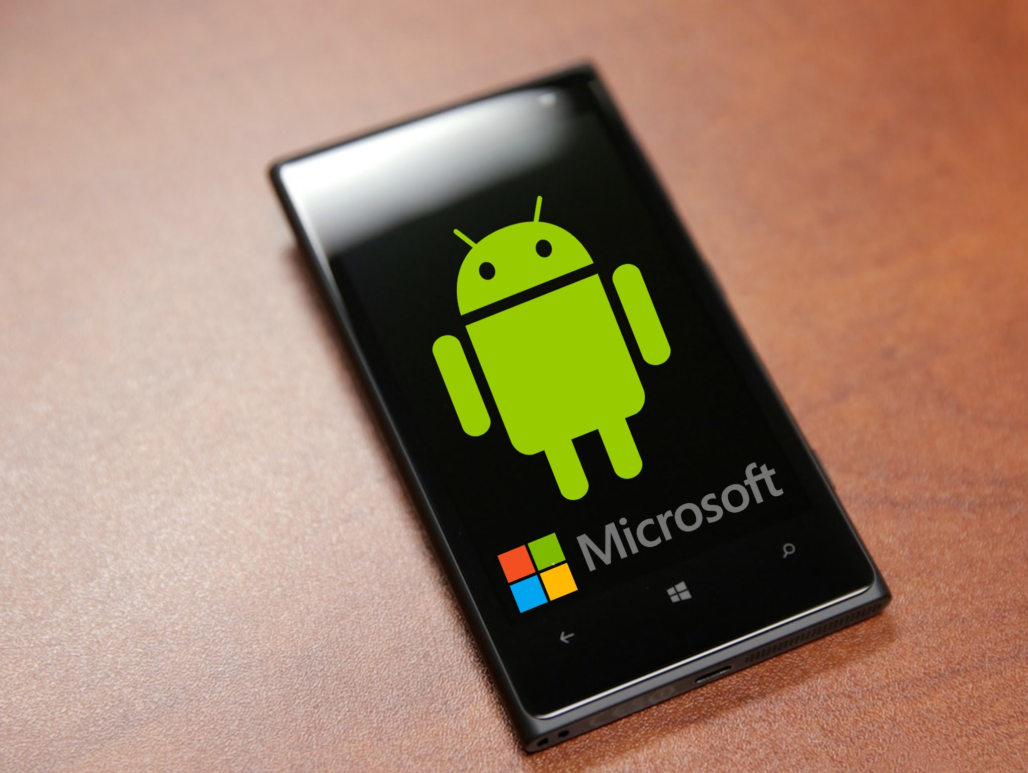 Restablecer celulares con Windows Phone
