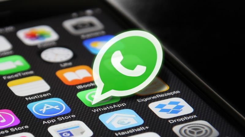 Descargar WhatsApp gratis en la PC