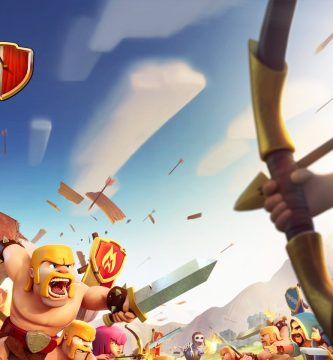 Hacks para Clash of Clans