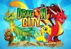Trucos para Dragon City