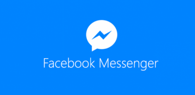 Descargar Facebook Messenger gratis para chatear