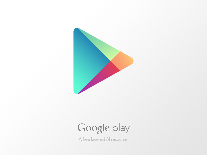 Beneficios de Google Play APK
