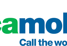 Internet APN Lycamobile