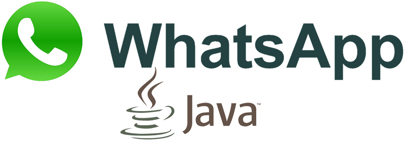 Descargar WhatsApp para Orinoquia Movilnet gratis con Java