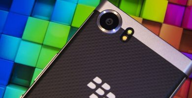 Conocer apps, juegos y tutoriales para BlackBerry gratis