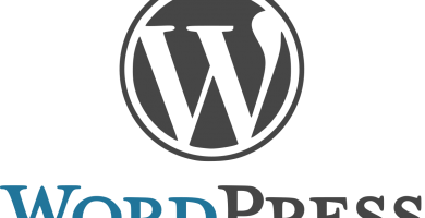 Descargar Wordpress gratis para celulares y PC: tutorial