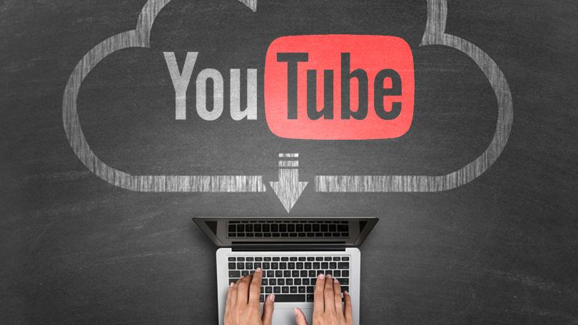 Cómo descargar audio de videos de YouTube [gratis]