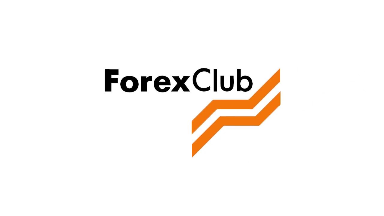 Forex club libertex ios