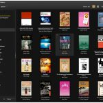 Alternativas para leer Epub en PC gratis