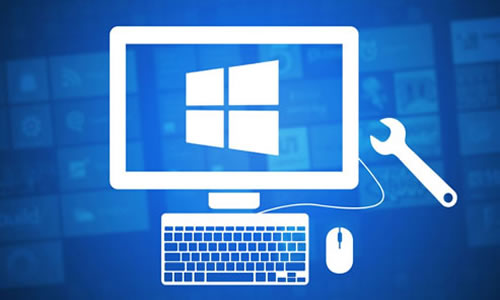 Opciones si Windows 10 no arranca