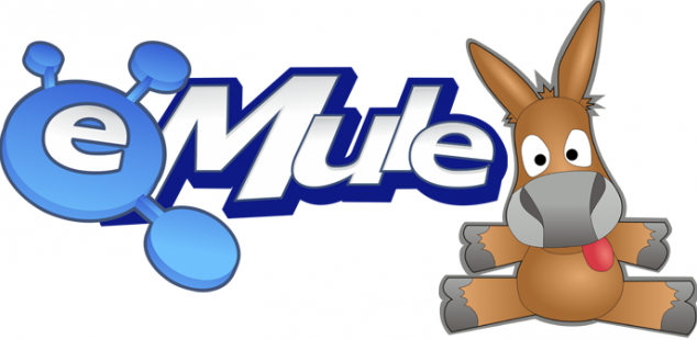 Tutorial: configurar eMule en Windows 10