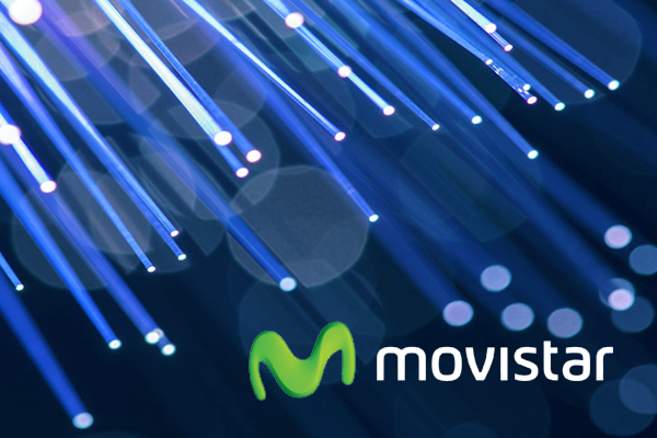 Instructivo: configurar el router de fibra de Movistar