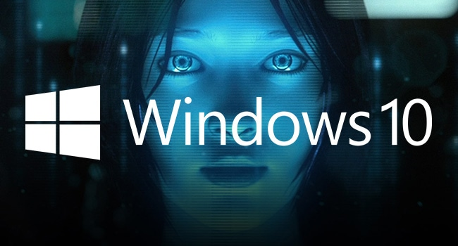 Explicamos cómo desactivar Cortana en Windows 10