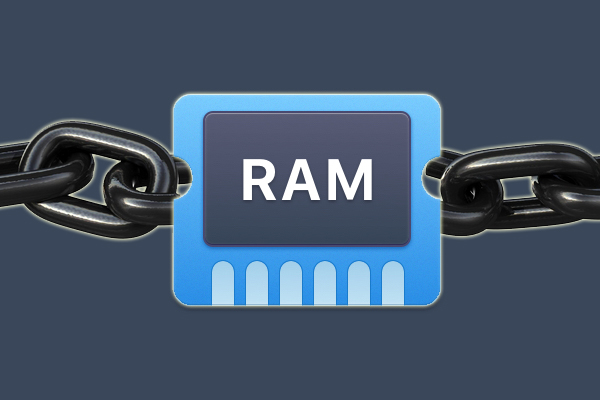 Formas de liberar memoria RAM en Windows 10